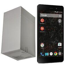 New Silent Circle Blackphone 2 Black 32GB Factory Unlocked Simfree 4G (EU Specs)