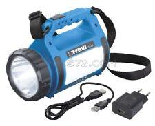 Usb Rechargeable Torche Lampe VenteEbay Led En zMGSUVqp