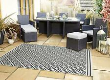 Rugs With Flair Carpets For Ebay