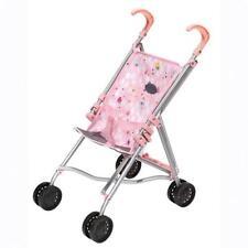 Muñecas bebé y accesorios Zapf Creation