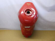 "Red Gas Tank for 1991-1993 Honda VFR750 ""Interceptor"""