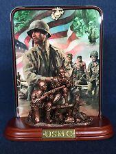 USMC/Marine Corps World War II ~Solomon  Islands ~ 11th Issue     Discounted 10%