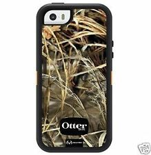 OtterBox Clip Cases and Covers for Mobile Phone