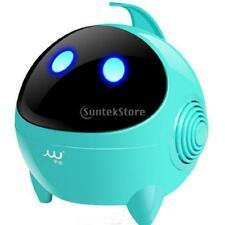 Small Wired Portable Universal Loud Speaker Multimedia USB Sound for PC