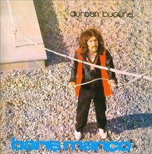 BARIS MANCO-DUNDEN BUGUNE-'71 TURKISH PSYCH ROCK-NEW CD