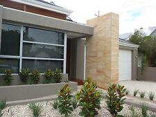 Dover Sandstone Tile pavers 600x400x20mm Premium Quality