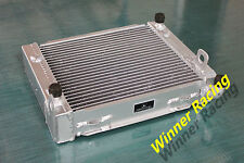 CAN-AM/CANAM RENEGADE 500/800 R EFI 2007-2012 08 09 2010 Aluminum Alloy Radiator