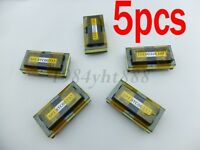 5pcs  Inverter Transformer SPI 8TC00332 for Acer X221w and AL2223w