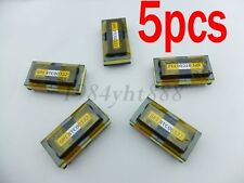 5pcs  Inverter Transformer SPI 8TC00332 for Acer X221w and AL2223w