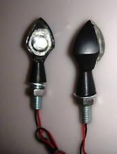 2 NANO LED INDICATORE DI DIREZIONE FRECCE BMW R1150,R1200C,R850,K1200LT,K1200R,