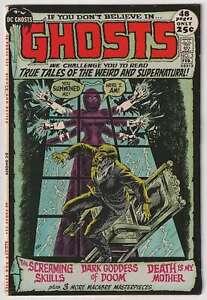 M1174 : Fantômes #3, Volume 1, F/VF État