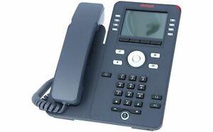 Avaya J169 VoIP Telefon