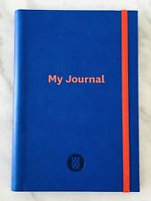Weight Watchers Freestyle JOURNAL - Points TRACKER - Food DIARY - BRAND NEW 2019