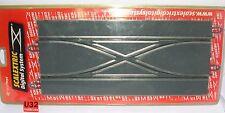SCALEXTRIC 2003 RENNBAHN ÄNDERUNG DER SCHIENE DIGITAL SYSTEM