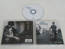 PETE MURRAY/FEELER(COLUMBIA 512757 9) CD ALBUM
