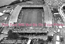 MI 1007 - Jehovas Witnesses Assembly, Twickenham Stadium, Middlesex