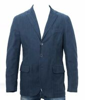9.2 by Carlo Chionna Giacca Uomo Col vari tg varie | -68 % OCCASIONE |
