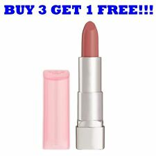 Rimmel Lipstick Moisture Renew Sheer and Shine 4g Better and Brighter 700