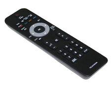 Télécommande de TV télé DIS57 compatible avec PHILIPS RC2422-5490-1834