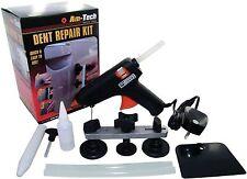 Am-Tech Dent remover Car Kit de Reparación Carrocería Panel Extractor Herramienta de pistola de Pegamento