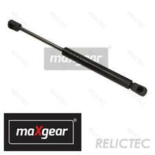 Rear Gas Spring Boot Trunk Tailgate Ford:MONDEO III 3 1S71F406A10AB 1117246