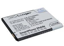 NEW Battery for ZTE N968 Q503U Q701C Li3720T42P3h816342 Li-ion UK Stock