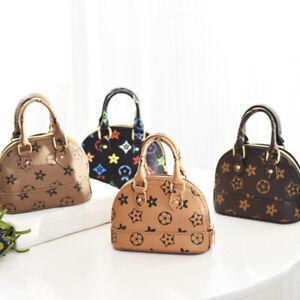 Kids Handbag Should bag Minibag