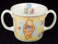 Royal Doulton Disney Winnie the Pooh & Eeyore Loving Cup/Mug (3 Available)