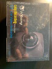 isYoung Dashboard Camera Recorder, 720P HD Car Recorder Car Dash Cam, 120 Degree