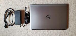 Dell Latitude E7440 i7 4600U 2.10GHZ 8GB 256GB Win8.1