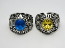 Of Honor , Us size 9 and 9.5 S246, Ring , 82Nd Airborne Div , Americas Guard