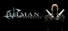 Hitman: Contracts PC *STEAM CD-KEY* 🔑🕹🎮