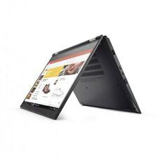 Lenovo ThinkPad Yoga 370 TOUCH i5-7300U 2x2,6GHz 8GB 256GB M.2 HD 620 CAM W10 B7
