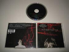 BRYAN ADAMS/THE BEST OF ME(A&M/490 522-2)CD ALBUM
