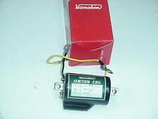 New Yamaha U5,U5D,U5E,MF,MF2K,MJ2,MJ2K,U7,U7E,YG1,YG1A,YK90,YH1 Ignition Coil