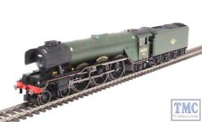 Hornby R3508TTS Late BR Class A3 Flying Scotsman 60103 TTS Sound