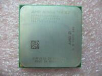 QTY 1x AMD Athlon 64 X2 6000+ 3 GHz Dual-Core (ADA6000IAA6CZ) CPU AM2 940-Pin
