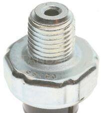 Brake Pressure Warning Switch fits 1956-1972 International Scout AB120 M1200  ST