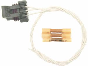 For Silverado 2500 HD Engine Coolant Temperature Sensor Connector SMP 21532QN