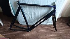 GT Edge Aero frameset - Brand New - Very Rare.