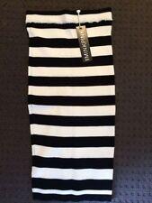 MINKPINK Striped Skirts for Women