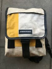 Freitag Backpack Series G5.1