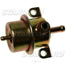 New Pressure Regulator PR80 Standard Motor Products