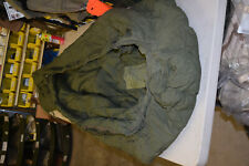us militaey cold extreme weather sleeping bag