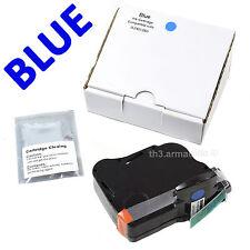 Neopost IS240 IS280 IS200 Cartucho de tinta Compatible de máquina de franquear 310048 Azul