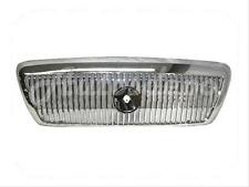 FOR 2003-2005 MERCURY GRAND MARQUIS BUMPER GRILL GRILLE CHROME NEW