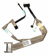 ACER Extensa 5630ez 5630z 5630zg 5630g LCD Display Screen Ribbon Cable Cavo