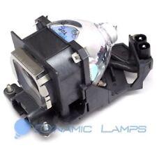 ET-LAE700B Replacement Lamp for Panasonic Projectors PT-AE700E, PT-AE800