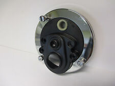 NEW DAIWA CONVENTIONAL REEL PART - B20-6801 Sealine 27H - Right Side Plate #A