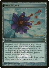 Magic: the Gathering - MTG - FOIL Lotus Bloom - Pre Release - Rare - NM